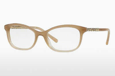 Eyewear Burberry BE2231 3354 - Brown