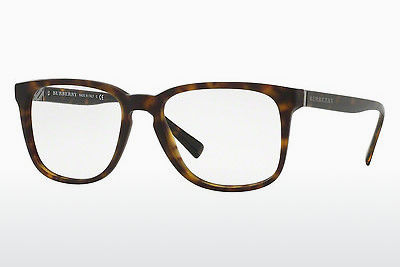 Eyewear Burberry BE2239 3536 - Brown, Havanna