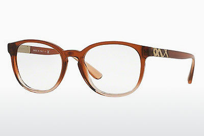 Eyewear Burberry BE2241 3608 - Brown, Pink