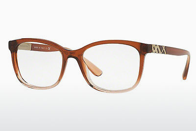 Eyewear Burberry BE2242 3608 - Brown, Pink
