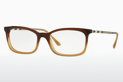 Eyewear Burberry BE2243Q 3369 - Brown