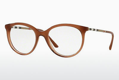 Eyewear Burberry BE2244Q 3173 - Brown
