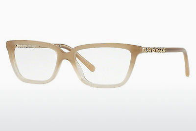 Eyewear Burberry BE2246 3354 - White