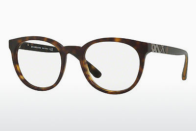 Eyewear Burberry BE2250 3536 - Brown, Havanna