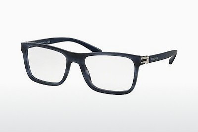 Eyewear Bvlgari BV3029 5393 - Brown, Havanna, Blue