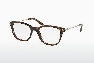 Eyewear Bvlgari BV3032 504 - Brown, Havanna