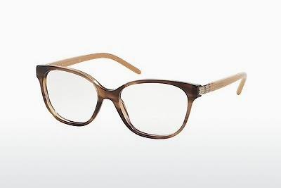 Eyewear Bvlgari BV4105 5240 - Brown, Havanna