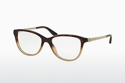 Eyewear Bvlgari BV4108B 5362 - Brown, Havanna