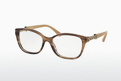 Eyewear Bvlgari BV4109 5240 - Brown, Havanna