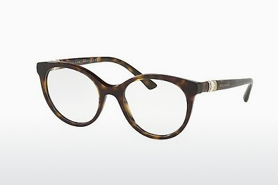 Eyewear Bvlgari BV4134B 504 - Brown, Havanna