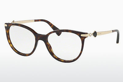Eyewear Bvlgari BV4143B 504 - Brown, Havanna