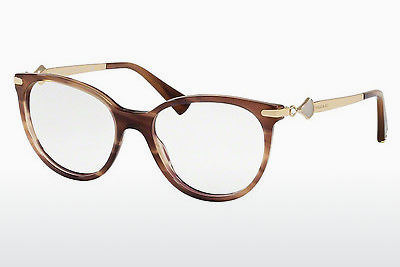 Eyewear Bvlgari BV4143B 5240 - Brown, Havanna
