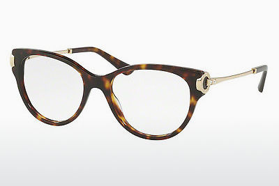 Eyewear Bvlgari BV4144B 504 - Brown, Havanna