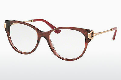 Eyewear Bvlgari BV4144B 5397 - Red, Purple