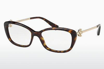 Eyewear Bvlgari BV4145B 504 - Brown, Havanna