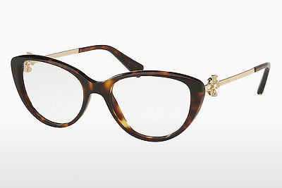 Eyewear Bvlgari BV4146B 504 - Brown, Havanna