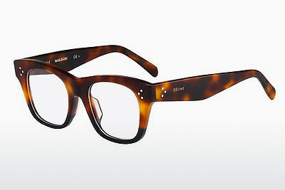 Eyewear Céline CL 41367/F AEA - Brown, Havanna