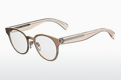 Eyewear Céline CL 41467 DDB - Gold, Yellow
