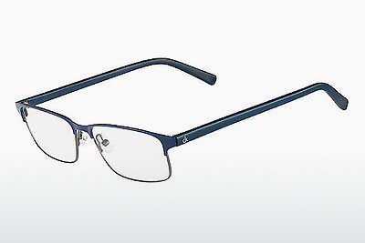Eyewear Calvin Klein CK5379 431 - Green, Dark, Blue