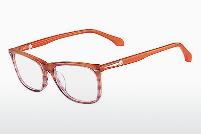 Eyewear Calvin Klein CK5792 530 - Orange, Pink