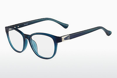 Eyewear Calvin Klein CK5860 431 - Green, Dark, Blue
