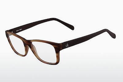 Eyewear Calvin Klein CK5957 201 - Brown