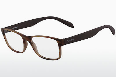 Eyewear Calvin Klein CK5970 201 - Brown