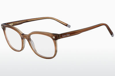 Eyewear Calvin Klein CK5972 231 - Brown