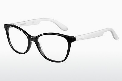 Eyewear Carrera CA5501 8TY - Black