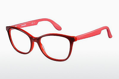 Eyewear Carrera CA5501 HNY - Bured