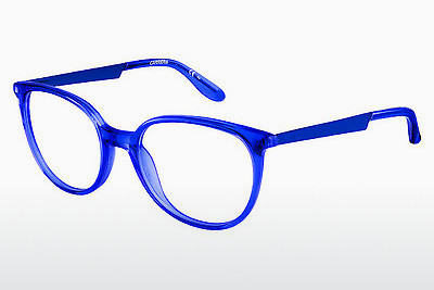 Eyewear Carrera CA5513 0PZ - Blue