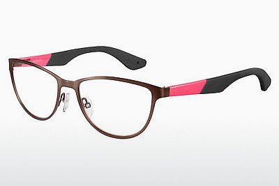 Eyewear Carrera CA5516 8JP - Brown