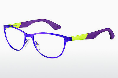 Eyewear Carrera CA5516 8JT - Purple, Violet
