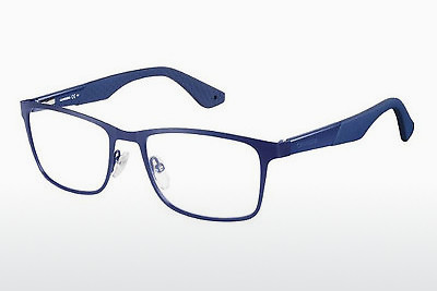 Eyewear Carrera CA5522 L2X - Blue