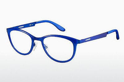 Eyewear Carrera CA5528 8U3 - Blue