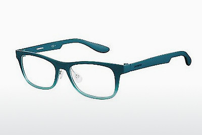 Eyewear Carrera CA5541 PZD - Green, Teal