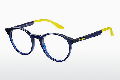 Eyewear Carrera CA5544 BFO - Blue