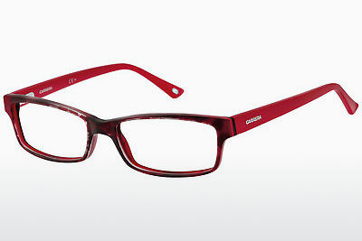 Eyewear Carrera CA6171 8C8 - Bkred