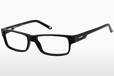 Eyewear Carrera CA6183 QHC - Black