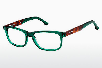 Eyewear Carrera CA6196 BZY - Green