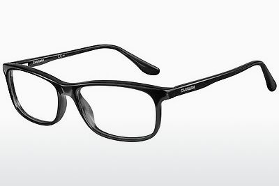 Eyewear Carrera CA6628 D28 - Black