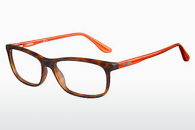 Eyewear Carrera CA6628 NOR - Brown, Havanna