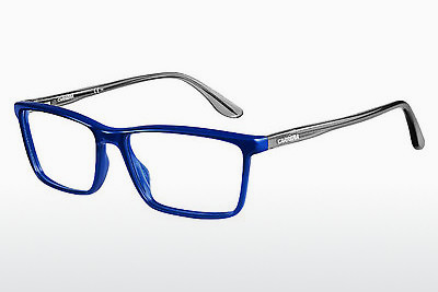 Eyewear Carrera CA6629 N7U - Blue