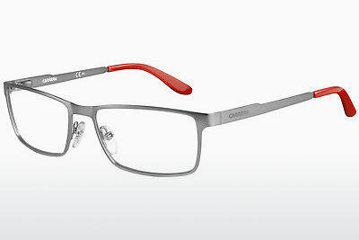 Eyewear Carrera CA6630 R80 - Smtdkruth