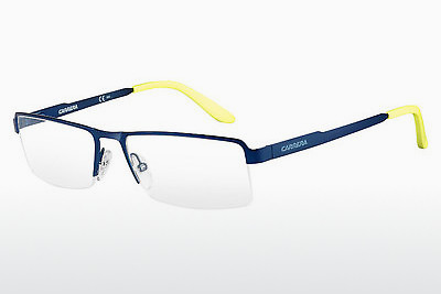 Eyewear Carrera CA6631 5R1 - Blue