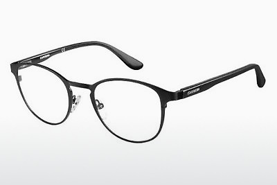 Eyewear Carrera CA6638 10G - Black