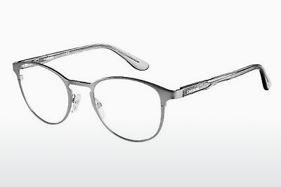 Eyewear Carrera CA6638 8VF - Silver, Ruthenium