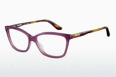 Eyewear Carrera CA6639 HKZ - Purple, Violet