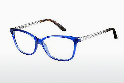 Eyewear Carrera CA6646 QLN - Blue
