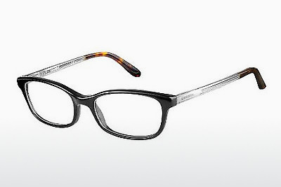 Eyewear Carrera CA6647 3L3 - Blackgrey
